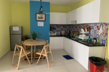 Bán căn hộ Vũng Tàu Melody, 2 phòng ngủ 2 WC, 74.84m2, full nội thất, LH 0792366350 Ms Yến
