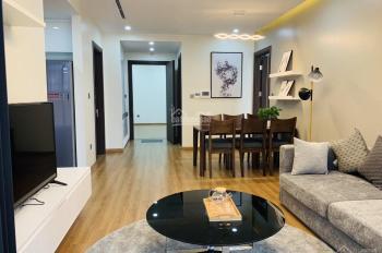 chính chủ cần tiền bán căn lỗ căn hộ 04 tầng trung tòa V3 dự án terra an hưng,hướng mát 0973845193