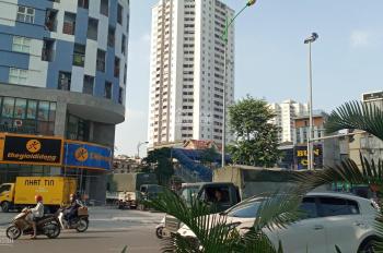 Bán đất mặt phố Lê Trọng Tấn, Hà Đông kinh doanh sầm uất LH 0946587666