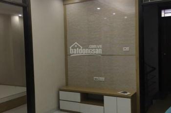 Trực tiếp bán căn hộ mini 540tr  - Chỉ có 1 căn tại Yên Hòa chiết khấu ngay 30tr - 0983 169 020