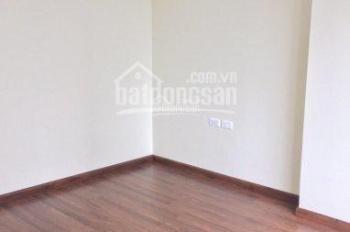 Cho thuê căn hộ Việt Đức Complex tiện ở hoặc làm văn phòng chỉ từ 12tr/tháng. LH 0912850678