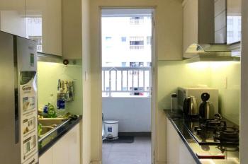 Giá hot 11 triệu cho thuê căn hộ 1 phòng ngủ tại Lexington, nhà siêu đẹp, giá siêu tốt. LH Thanh