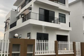Thăng Long Home Hưng Phú - khu dân cư đẳng cấp đẹp nhất Thủ Đức với giá 4,6 tỷ đường 20m