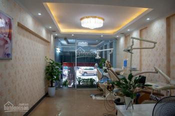 Bán nhà mặt phố Tây Sơn, Quận Đống Đa 104m2, chỉ 21.5 tỷ, LH 0961916688