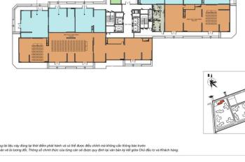 Hot quá đi nè Shophouse Vinhomes grand park khối đế căn góc giá tốt, LH: 0944.54.20.20