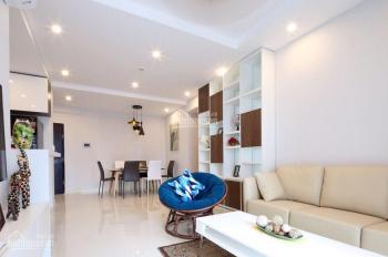 Cho thuê căn hộ Riverpark Premier Phú Mỹ Hưng, quận 7. Giá thuê: 32tr/tháng, LH: 0917.761.949