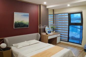 Bán căn hộ Anland Nam Cường rộng 77m2. Giá 1,9 tỷ full nội thất