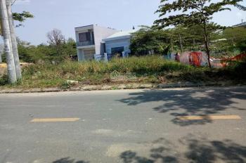 Bán đất biệt thự đường Phạm Viết Chánh-Cẩm Lệ, chuẩn giá để mua đầu tư hoặc ở. LH 0705234569