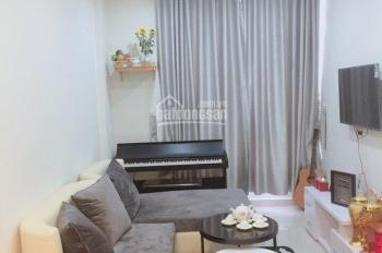 Cần cho thuê căn hộ RichStar, Q. Tân Phú, DT 65m2 2PN, giá 9tr/tháng, LH: 090 94 94 598 (Toàn)