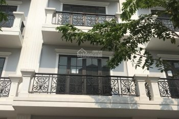 Cho thuê nhà mặt phố Hàm Nghi, Nam Từ Liêm. DT 110m2, 5 tầng MT 6m, giá 75tr LH 0961258683