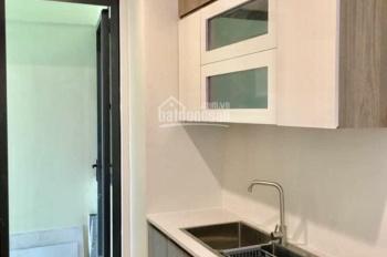 Còn nhiều căn hộ 2-3pn, đồ cơ bản, full đồ, chung cư Gelexia, 885 Tam Trinh, giá 6-8tr