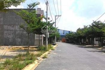 Bán đất nền KDC Hải Yến, gần nút giao Nguyễn Văn Linh, QL50, chỉ 15tr/m2, 100m2, SHR. LH 0931022221