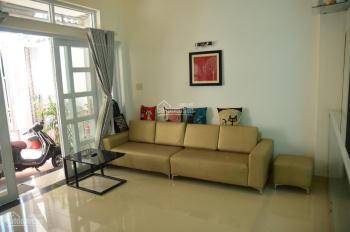 Chính chủ cho thuê nhà full nội thất đường Gò Cây Sung, Vĩnh Ngọc - LH: 0982.842.696