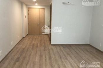Cho thuê officetel Charmington La Pointe 45m2 làm VP/ở, LH 0908.409.382