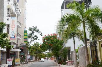 Bán 1 số lô đất XD khách sạn nhà nghỉ gần biển, giá tốt. LH 0945412112