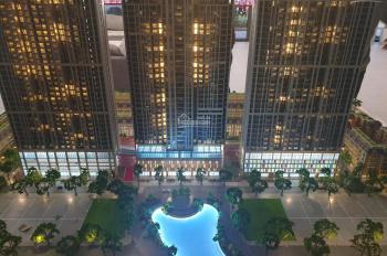 Mở bán đợt cuối căn hộ cao cấp Terra An Hưng ngay tại trung tâm quận Hà Đông, giá 24 - 26tr/m2