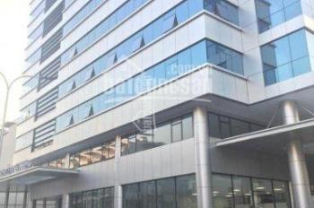Cho thuê văn phòng tòa nhà Minori Office - 67A Trương Định, Hai Bà Trưng - LH 0988 976 568