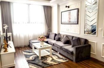 Chỉ từ 1,7 tỷ sở hữu ngay căn hộ 3 sao tại KĐT Việt Hưng, đối diện Vinhomes Riverside, 0966178737