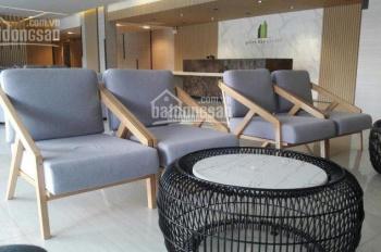 Chung cư cao cấp Green Bay Garden đầu tư lợi nhuận cao, giá chủ đầu tư, LH: 0966652866