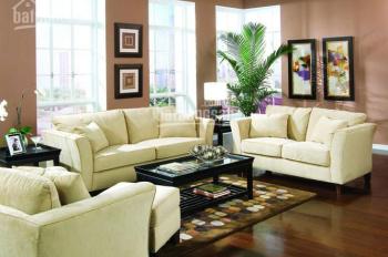 Chính chủ bán gấp căn hộ cao cấp Riverside DT 146m2, 3 phòng ngủ 2WC, giá 5.4 tỷ. LH 0916818448