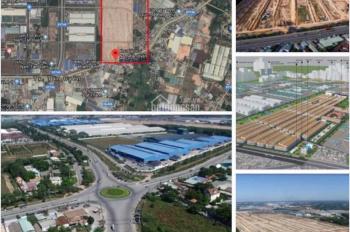Mở bán bán đất dự án với giá thành rất rẻ cho mọi người đầu tư