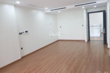 Bán nhanh căn góc 3 phòng ngủ 89m2 view đẹp tại KĐT Nam Cường - Tố Hữu giá 2,1 tỷ, NT cao cấp