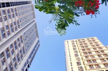 Nhận ngay shop thương mại hiếm hoi La Astoria MT Nguyễn Duy Trinh, Q. 2 đầu tư 999 triệu gồm VAT