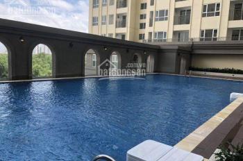 Chọn ngay vị trí đẹp khi thuê CH SG Mia, nhà mới 100%, bao phí QL, CH 2pn giá từ 9 - 12tr/th