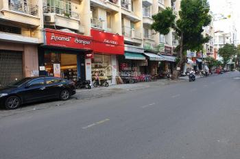 Cho thuê mặt bằng Nha Trang giá rẻ, gần chợ Đầm, gần trường học, đường rộng, vỉa hè rộng!!!