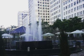 Chỉ 1.7 tỷ sở hữu ngay căn hộ sinh thái xanh hot nhất khu đô thị Việt Hưng - Eco City
