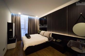 Giá chính chủ cho thuê gấp trong tuần căn hộ 2pn Vinhomes giá 20tr bao phí để đi nước ngoài