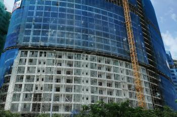 Gateway Vũng Tàu - Giỏ hàng View biển 2PN - 73.9m2 giá từ 23tr/m2, Thanh toán trả góp LH 0938848805
