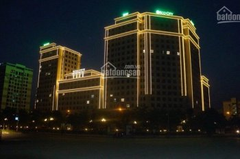 Eco City Việt Hưng nơi đáng sống gần biệt thự Vinhomes Riverside chiết khấu tới 9%, LH 0979.131.705