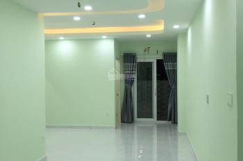 Tôi cho thuê căn hộ chung cư mới bàn giao, 221 - 223 Trịnh Định Trọng, P. Phú Trung, Q. Tân Phú