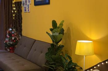 Chuyên cho thuê officetel  Saigon Royal, 43m2, 18tr  LH: 0911937138 Huy