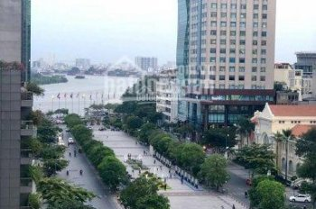 Chính chủ Bán nhà mặt tiền đường Hồng Bàng quận 11,DT:4.3x16m,NH:7.2m,Giá: 17.2 tỷ. LH: 0941969039