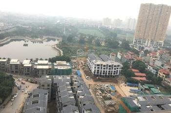 Cần bán nhanh lô đất TT01A Hoàng Thành Villas, vị trí đẹp + kinh doanh tốt, dt 120m2. LH 0936196386