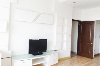 Cho thuê gấp căn hộ Garden Court 1, Phú Mỹ Hưng, Q7. DT 144m2, giá: 23 triệu, LH: 0949432266