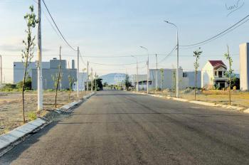 Bán đất Ngũ Hành Sơn, gần đại học FPT, giá từ 2,2 tỷ, sạch đẹp: 0935 995042.