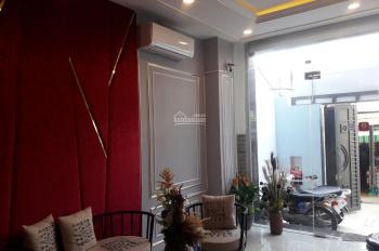 Cho thuê mặt bằng văn phòng đường ôto giá rẻ gần chợ Thảo Điền