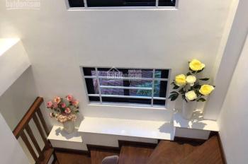 Gia đình bán gấp nhà Nguyễn Thị Định, Lê văn Lương 36 m2 x 4 tầng, 2.9 tỷ