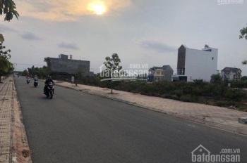 Tôi cần bán gấp 2 lô tại đường N9, gần bảo vệ Đông Á, hướng Đông Nam, tại kdc An Thuận 0868.29.2939