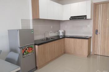 Cần tiền làm ăn, tôi bán căn hộ Sài Gòn Mia: 1PN 1.6tỷ, 2PN 2tỷ, 3PN 2.5tỷ, LH 0937080094