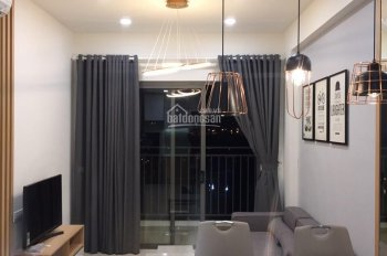 Cho thuê căn hộ Sun Avenue, P. An Phú, Q. 2. Tổng hợp căn hộ cho thuê tại The Sun: (Gọi 0911374466)