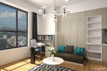 CTCH được phép ĐKKD - Officetel Sun Avenue, P. An Phú-Q2. Tổng hợp Officetel cho thuê tại The Sun: