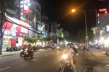 Cho thuê nhà MT Nguyễn Ảnh Thủ(đối diện chợ Trung Chánh)