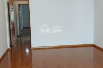 Cho thuê phòng ở cao cấp/homestay Phan Văn Trị Quận Gò Vấp - LH 0982360370