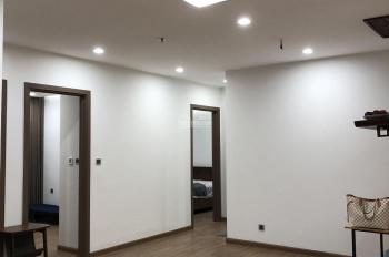 Cho thuê gấp căn hộ 3N cơ bản tại Vinhomes Green Bay, view cực đẹp, giá siêu rẻ. LH: 0918483416