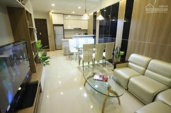 cần bán gấp căn hộ river gate Quận 4 2PN 72m2, full NT, giá 3.8 tỷ. LH 0902300758
