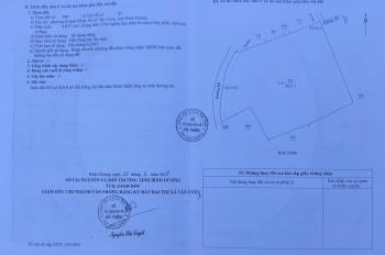 Cần bán đất nhà xưởng, phân lô, 10.789m2, đất như hình. Lh chính chủ 0974657979